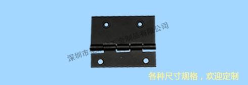 杭州铆螺丝特种铰链
