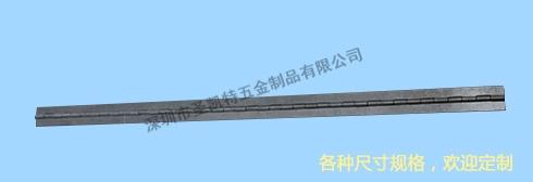 深圳镀锌板铰链
