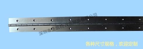 杭州铰链生产